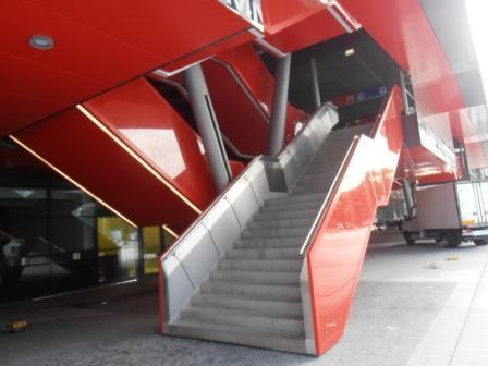 slider-ocelove-konstrukcie-elektronicke-schodisko.jpg